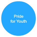 button_pride