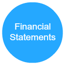 financialstatements