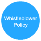 whistleblower_policy