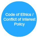 code_of_ethics