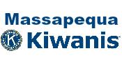 Massapequa Kiwanis