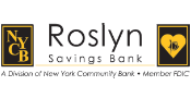 Roslyn Savings Bank