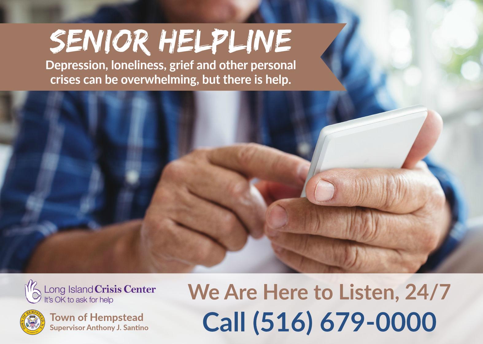 senior-helpline