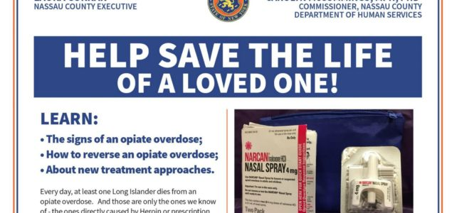 Help Save the Life of a Loved One