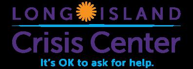 Long Island Crisis Center