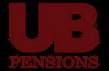UB Pensions